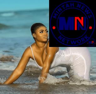 Mintah News Network - cover