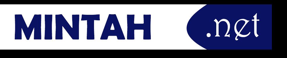 Mintah News Network