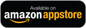 197 1974924 amazon app store icon available on amazon appstore